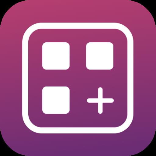 AddToFolder - 1.1-1